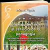 la-arquitectura-al-servicio-de-la-pedagogia-espacios-educativos-escuelas-waldorf-montessori-reggio-emilia.png