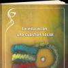 la-educacion-una-cuestion-social.png