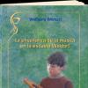 la-ensenanza-de-la-musica-en-la-escuela-waldorf.png