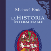 la-historia-interminable.png