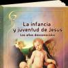 la-infancia-y-juventud-de-jesus-los-anos-desconocidos.png