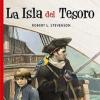 la-isla-del-tesoro.png