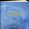 la-meditacion-como-sendero-de-conocimiento.png