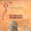 las-claves-de-la-mitologia-griega-cuaderno.png