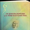 las-jerarquias-espirituales-y-su-reflejo-en-el-mundo-fisico.png
