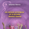 las-lenguas-extranjeras-en-la-escuela-waldorf-steiner-cuaderno.png