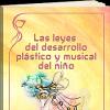 las-leyes-del-desarrollo-plastico-y-musical-del-nino.png