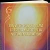 las-vivencias-del-alma-entre-la-muerte-y-la-nueva-encarnacion.png