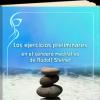 los-ejercicios-preliminares-en-el-sendero-meditativo-de-rudolf-steiner.png