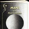 mani-y-el-maniqueismo.png