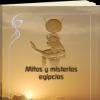 mitos-y-misterios-egipcios.png