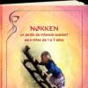 nokken-un-jardin-de-infancia-waldorf-para-ninos-de-1-a-7-anos.png