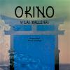 okino-y-las-ballenas-maravillosas-historias-del-mar.png