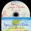 rimas-y-juegos-de-dedos-para-una-infancia-sana-dvd.png