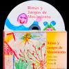 rimas-y-juegos-de-movimiento-como-elemento-terapeutico-en-el-nino-de-infantil-y-primaria-dvd.png