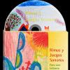 rimas-y-juegos-sonoros-para-una-infancia-sana-primaria-dvd.png