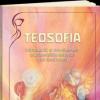 teosofia-introduccio-al-coneixement-suprasensible-del-mon-i-del-desti-huma.png