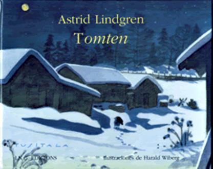 tomten-llibre-recomanat-per-a-infants-a-partir-de-3-anys