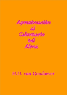 una-aproximacion-al-calendario-del-alma