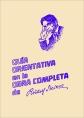 Guía bibliográfica de la obra completa de Rudolf Steiner