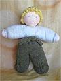 http://static2.paudedamasc.com/miniaturas/abedul-muneco-waldorf-de-abrazar.jpg