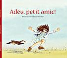https://static2.paudedamasc.com/miniaturas/adeu-petit-amic-llibre-recomanat-per-a-infants-a-partir-de-3-anys.jpg