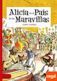 https://static2.paudedamasc.com/miniaturas/alicia-en-el-pais-de-las-maravillas.png