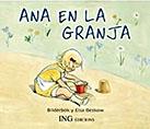 https://static2.paudedamasc.com/miniaturas/ana-en-la-granja-libro-recomendado-para-ninos-a-partir-de-4-anos.jpg