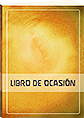 http://static2.paudedamasc.com/miniaturas/apocalipsis-una-guia-para-el-lector.png