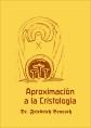 Aproximación a la Cristología