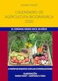Calendario de agricultura biodinámica 2020