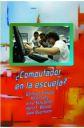 http://static2.paudedamasc.com/miniaturas/chile/computador-en-la-escuela.jpg