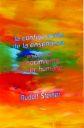La Configuración de la enseñanza en base al conocimieno del ser humano
