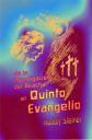 http://static2.paudedamasc.com/miniaturas/chile/el-quinto-evangelio.jpg