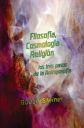 Filosofía, cosmología, religión