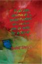 Fuerzas anímicas y espirituales en el arte de educar
