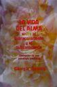 http://static2.paudedamasc.com/miniaturas/chile/la-vida-del-alma.jpg