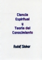 http://static2.paudedamasc.com/miniaturas/ciencia-espiritual-y-teoria-del-conocimiento.jpg
