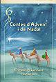 Contes d'Advent i de Nadal