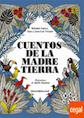 http://static2.paudedamasc.com/miniaturas/cuentos-de-la-madre-tierra.png