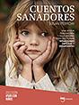 http://static2.paudedamasc.com/miniaturas/cuentos-sanadores-susan-perrow.jpg