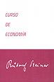 Curso de economía