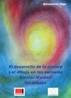 El desarrollo de la pintura y el dibujo en las escuelas Steiner-Waldorf
