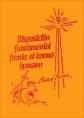 https://static2.paudedamasc.com/miniaturas/disposicion-fundamental-frente-al-karma-humano.jpg