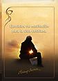 http://static2.paudedamasc.com/miniaturas/ejercicios-de-meditacion-para-la-vida-cotidiana.png