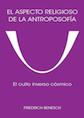 El Aspecto Religioso de la Antroposofía