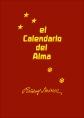 http://static2.paudedamasc.com/miniaturas/el-calendario-del-alma-cuaderno.jpg