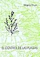 http://static2.paudedamasc.com/miniaturas/el-control-de-las-plagas-el-control-de-las-hierbas-hongos-e-insectos-desde-la-investigacion-sobre-las-constelaciones-y-las-potencias.jpg