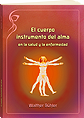 http://static2.paudedamasc.com/miniaturas/el-cuerpo-instrumento-del-alma.png