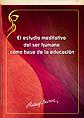 http://static2.paudedamasc.com/miniaturas/el-estudio-meditativo-del-ser-humano-como-base-de-la-educacion.png